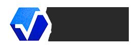 LogoVIMEX